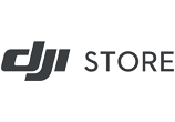 DJI Technology Co., Ltd.