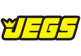 JEGS High Performance