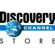 The Discovery Channel Store