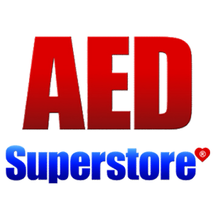 ≫ AED Superstore • Free Shipping Off June 2019