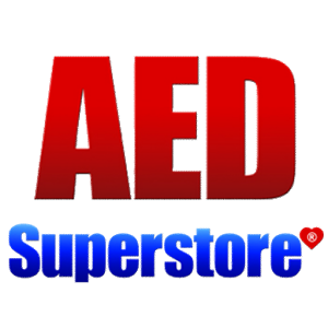 AED Superstore
