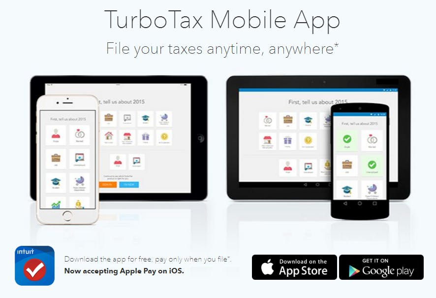 TurboTax Coupons, Promo Codes + Deals | 60% Discount | August 2019