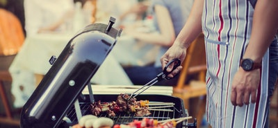 The 17 Best BBQ Recipes for Awkward Diets