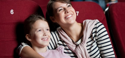 The Best Kids Movies for Adults We're Not Ashamed to Say We Love