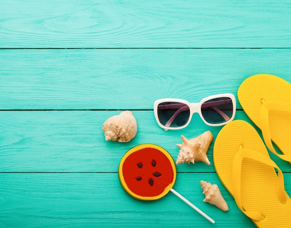 Why out-of-season holidays are your new best friend
