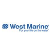 West Marine Products